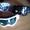Очки лыжные новые #83765