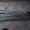 Палки лыжные карбоновые #83747