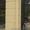 Колона бетонна Політеп #456794