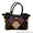 Красивые сумки,  ремни,  кошельки. Скидки! #541312