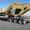 Перевозка тяжелых,  негабаритных грузов,  дорожной техники #533251