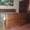 Продам антикварну мебель #530733