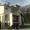 Дом в отличном состоянии в эксклюзивном месте (центр/лес) #600386