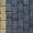 Плитка тротуарная,  тротуарная плитка Ужгород #660824