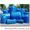 Емкости для воды,  топлива,  канализации из полиэтилена Ужгоpод   #794696