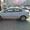 Прокат автомобилей в Ужгороде #846376