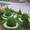 Ландшафтный дизайн и планировка територии #865010