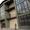 Дизайн фасада (дизайн экстерьера) #865005