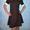 Школьная форма   платье ,  заказать Ужгород,  Херсон,  Луцк,  Харьков #872454