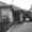 продам дом в санатоно-курортной зоне #875873