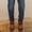 Джинсы. Новые стильные джинсы по  оптовой цене. Джинси #883092