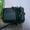 инкубатор термореле терморегулятор термостат #894120