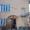 В пригороде Ужгорода здается 2х-е .дом, 2км.о  т Ужгорода.Недоро #937439