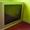телевизор Samsung CW-29M166T #960033