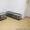 кофеварки la cimbali, faema, san marco, la spaziale, san remo #755646