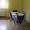 Посуточно апартаменты в частном доме #1022776