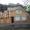 Продажа дома в Ужгороде #1038081