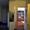 Продам трёхкомнатную квартиру в Ужгороде. #247751