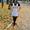 Продам школьное платье и фартук #798716