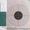 Продам мишени. Купить мишени для стрельбы (грудная,  черный круг и др.) #1130708
