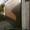 Ролетні ворота   #1183354