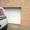 Ворота для вашого гаражу #1183241