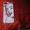 чехол для iphone 5/5s #1197446
