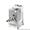 Автоматический макаронный пресс 25 кг/час MPF/8 #1219287