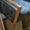 Меблі з Європи бу #1232192