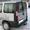 Автостекло Fiat Doblo боковые стекла,  задние,  лобовое #1245205