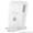 Комплект системы видеонаблюдения с охранной сигнализацией - Simara 007 #1297233