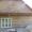 3-кім. будинок,всі с/г постройки,зем.ділянка.Чиста вода,повітря, приро - Изображение #5, Объявление #921766