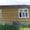 3-кім. будинок,всі с/г постройки,зем.ділянка.Чиста вода,повітря, приро - Изображение #2, Объявление #921766