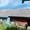 Зем.ділянки,тамже дім на Закарпатті,Чудові краєвиди, - Изображение #1, Объявление #921771