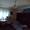 3-кім. будинок,всі с/г постройки,зем.ділянка.Чиста вода,повітря, приро - Изображение #8, Объявление #921766