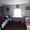 3-кім. будинок,всі с/г постройки,зем.ділянка.Чиста вода,повітря, приро - Изображение #10, Объявление #921766