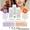 Эффективные лечебные шампуни для здоровья волос #1484278