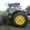 Трактор John Deere 8430 Powershift   2007г/в, мощн.-335л.с