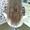 куплю волосся Ужгород дорого #1509381