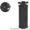 Фильтр – осушитель,  ресивер для строительной техники JCB  #1534430