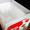 Морозильная камера Liebherr бу до 500 л,  с Европы #1544274