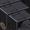 Твердотопливные котлы «БРИК» длительного горения  - Изображение #2, Объявление #1579275