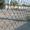 Сітка/сетка Рабиця для огорожі оцинкована та в полімерному покритті  #1582934