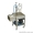 Оборудование для розлива в Bag in Box полуавтомат Италия,  разливочная машина #1589325