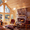 Євровагонка дерев'яна: сосна,  липа,  вільха