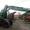 Экскаватор  полноповоротный Komatsu PW 170 ES-6K - Изображение #2, Объявление #1616003