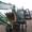 Экскаватор  полноповоротный Komatsu PW 170 ES-6K - Изображение #3, Объявление #1616003
