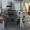 Линия для производства макарон La Monferrina 300 кг/час б/у  #1636056