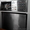 Линия для производства макарон La Monferrina 300 кг/час б/у  - Изображение #2, Объявление #1636056