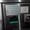 Линия для производства макарон La Monferrina 300 кг/час б/у  - Изображение #3, Объявление #1636056